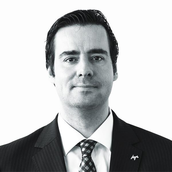 Jörg Kessel - Rechtsanwalt - Profil Kanzlei BFP Bruno Fraas & Partner © VERKEHRSRECHTSPARTNER