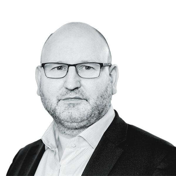Sebastian Fertig - Fachanwalt für Verkehrsrecht - Profil Kanzlei Fertig . Frenzel & Kollegen © VERKEHRSRECHTSPARTNER