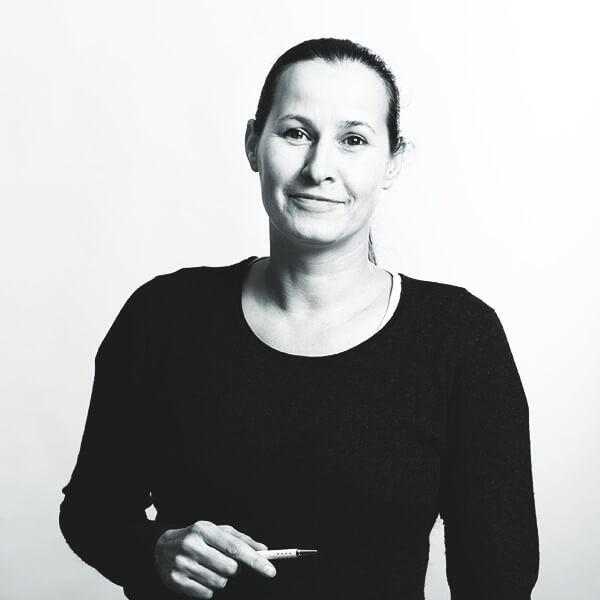 Ulrike Wagner - Rechtsanwältin - Profil Kanzlei Wagner . Unfried . Schüle © VERKEHRSRECHTSPARTNER