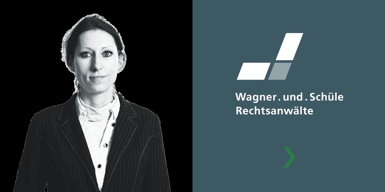 Vanessa Unfried - Rechtsanwältin - Profil Kanzlei Wagner . Unfried . Schüle © VERKEHRSRECHTSPARTNER